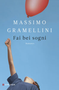librogramellini