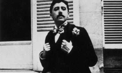 Marcel-Proust-620x372