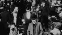 Proust-saraelisariva
