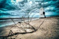burnham-on-sea-2357861_1920