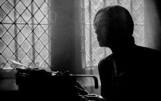 writer-1421099_1920 2
