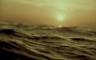 waves-1867285_1920